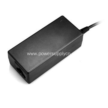power adapter vs converter Transformer Power Supply