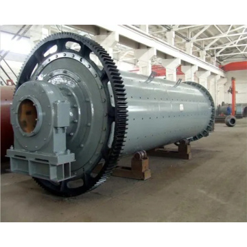 Mine Ball Mill Gold iron ore wetball mill
