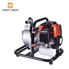 43cc petrol best quality agriculture gasoline water pump