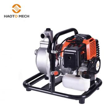 1 inch petrol water pump
