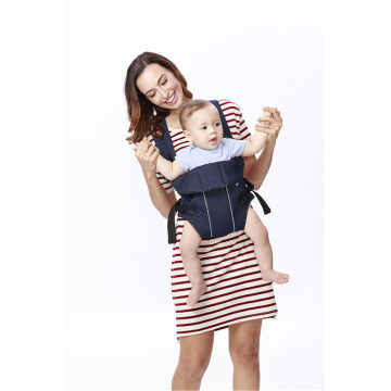 New Style Designer Breathable Baby Carrier