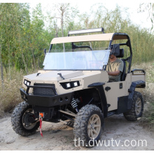 ขาย 400CC RIS ATV UTV QUAD BIKE