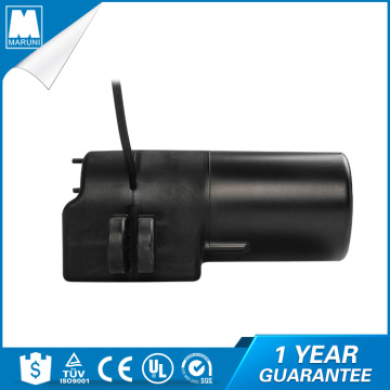 Gear Motor For Electric Sofa