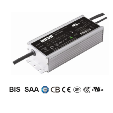 Outdoor Constant Power Dimmable LED Driver