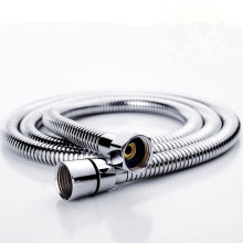Stainless Steel Plumbing Tool Shower Hose with Sprayer