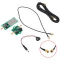 Mini-Whip Mf/Hf/Vhf Sdr Antenna Miniwhip Shortwave Active Antenna For Ore V6N7