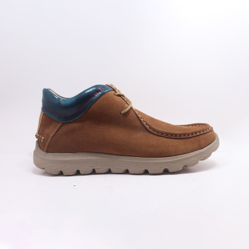 New Style Hot Sale Casual Shoes for Men