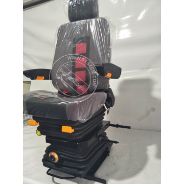 Volvo original cabin seat in stock 14549410