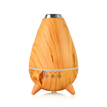 Amazon Aroma Diffuser Scents Machine With Essential Oils