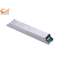 5-20W LED Emergency Driver for LED Tube
