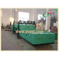 Box Type Glass Bending Machine (YYT-XSBLRW)