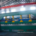 China factory machine for cutting and bending iron