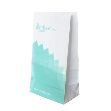 airline waste cleaning bag