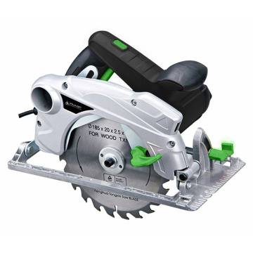 AWLOP 185MM CIRCULAR SAW 1400W LASER FUNCTION