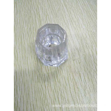 Wine Bottle Cap of  Trademark Yanghe