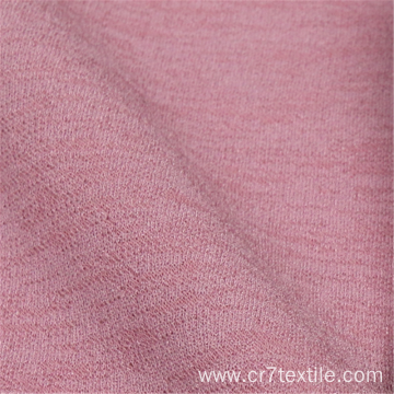 Wholesale Aroma Kntted PD Artificial Crepe Jersey Fabrics