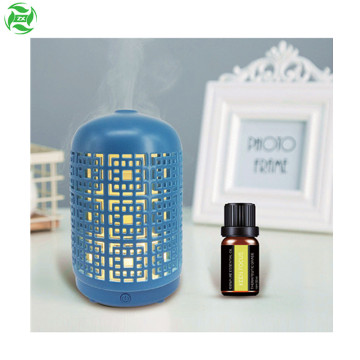 Private Lable OEM Ken Focus Essential Oil