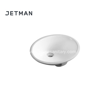 dining room sanitary ware wash basin