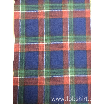 Polar Fleece Fabric For Anti Pilling