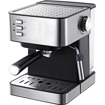 nespresso machine coffee maker