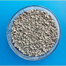 Good price DCP grey granular fertilizer using
