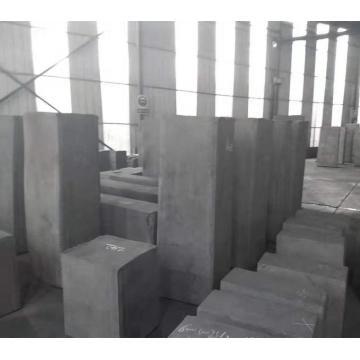 Isostatic Graphite Block for EDM Application