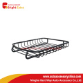 Cargo Car Top Luggage Carrier Basket