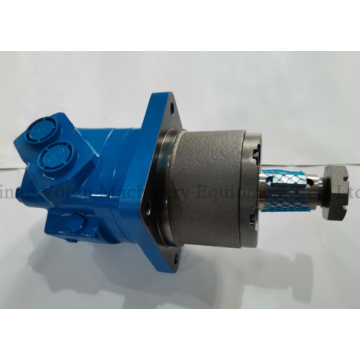 2021 New Eaton Cycloid motor