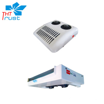 12v/24v van cooling unit chiller for van freezer