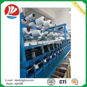 dongguan mask elastic loop making machine