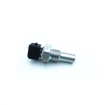 201V27421-0190 MC11 HOWO T7H Water Temperature Sensor