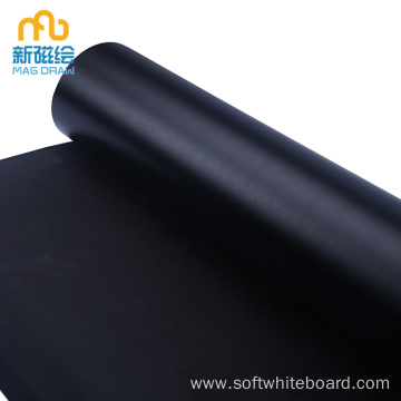 1500*900mm Restaurant Decoration Blackboard Designs