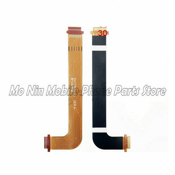 New For Huawei Mediapad M1 8.0 S8-301L S8-301u S8-303L S8-30 LCD Display Main Motherboard LCD Connect FPC Flex Cable Replacement