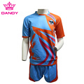 Sublimated mens rugby shirts