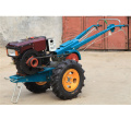 QLN101-1 Two Wheel Drive Tractors For Sale