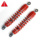Motorcycle Spare Parts Shock Absorber for Suzuki Smash