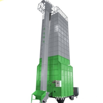 Small Grain Dryer,Grain Mechanical Dryers,Rice Grain Dryer