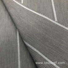 Cvc Polyester Dyed Fabric