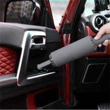 Car Wireless Mini Vacuum Cleaner Rechargeable