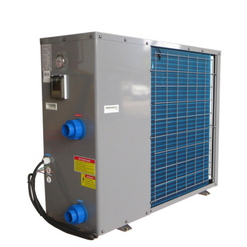 air to water heat pump purchase