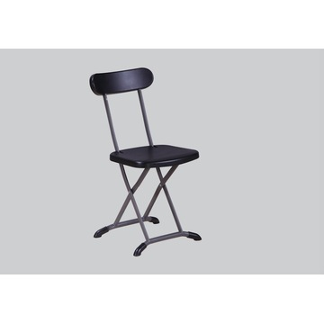 PP injection molding Folding Chair