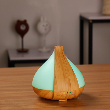 Ultrasonic Aroma Diffuser for Kuwait Pakistan New Zealand