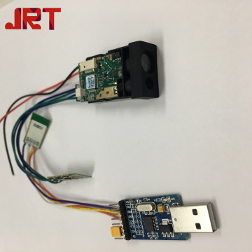 Smart Module Laser Distance Sensor Wireless Bluetooth