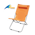 Folding Leisure Sun Chair