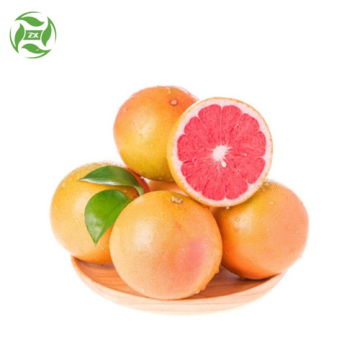 Relieve Stress Flavoring Food Grade  Grapefruit oil