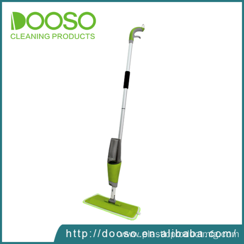House Cleaning Spray Mop DS-1253