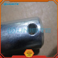 galvanized Steel Machining Pin