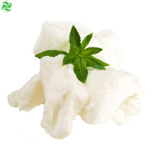 Virgin Shea Butter Unrefined DIY Hand Soap Material