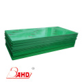 Where to Buy HDPE Boards For Boat