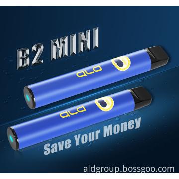 Отзывы ald сигарета электронная одноразовая москва табак для кальяна оптом